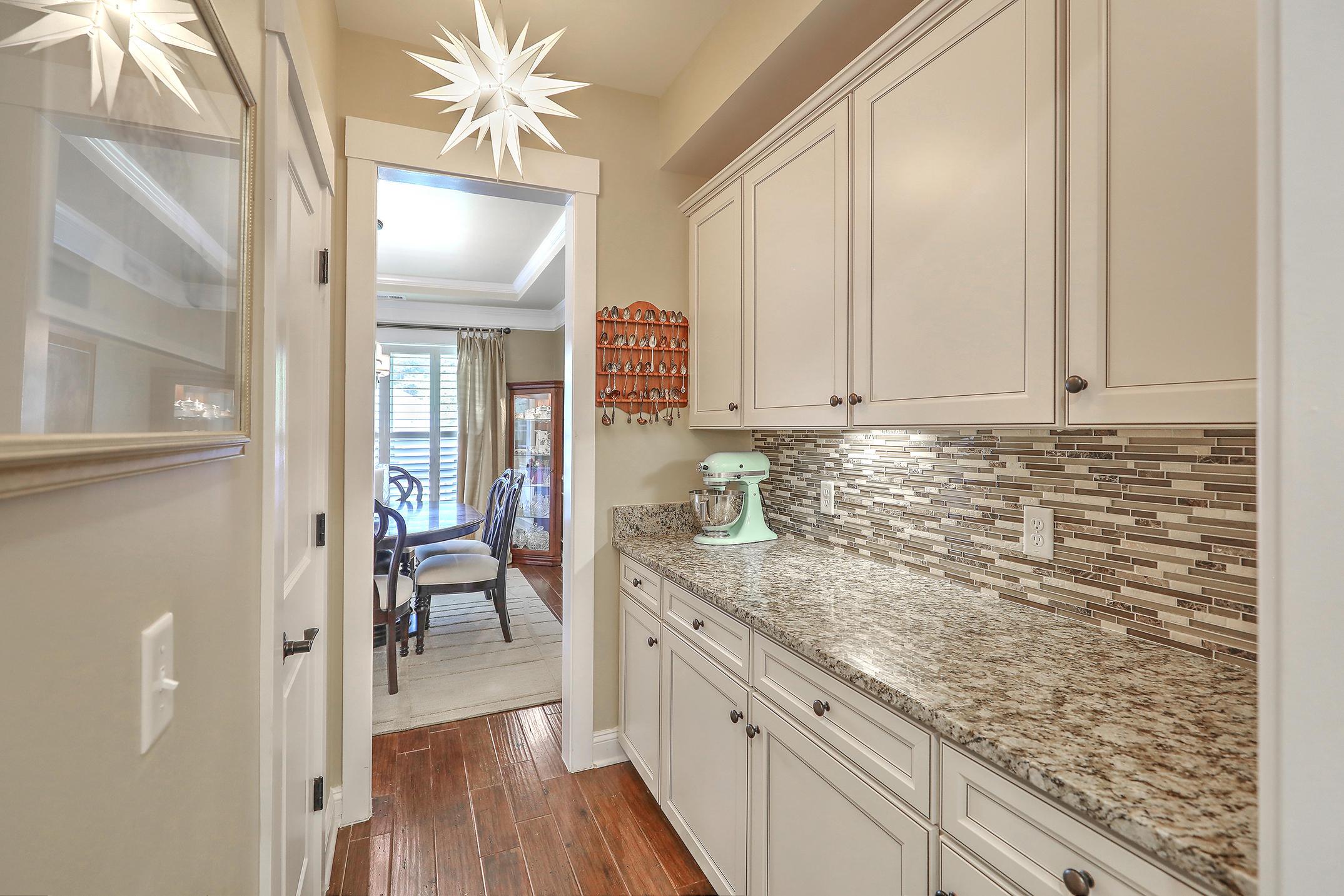 Simmons Grove Homes For Sale - 211 President, Summerville, SC - 21