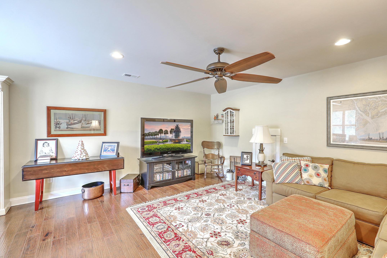 Simmons Grove Homes For Sale - 211 President, Summerville, SC - 29
