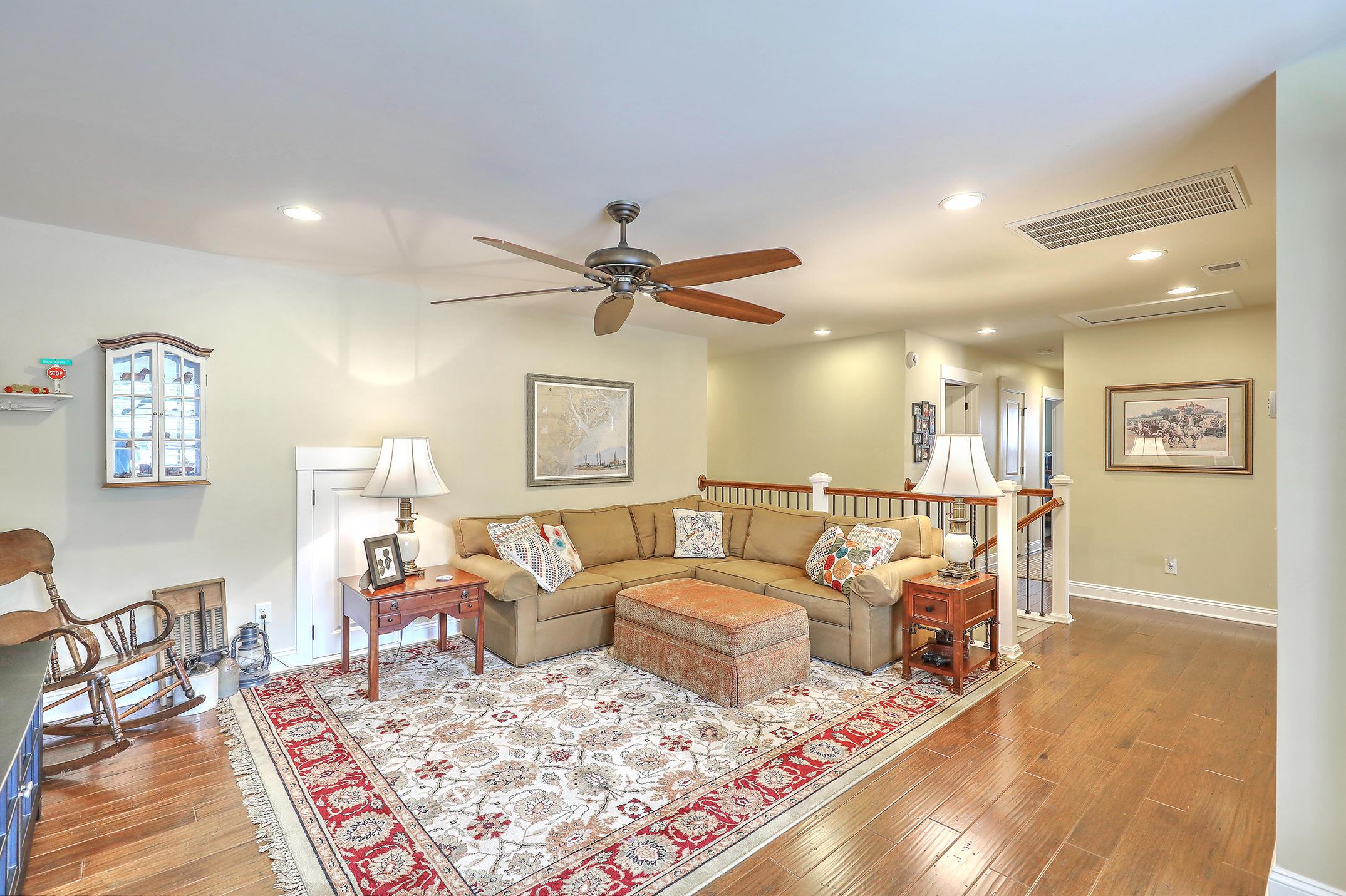 Simmons Grove Homes For Sale - 211 President, Summerville, SC - 30