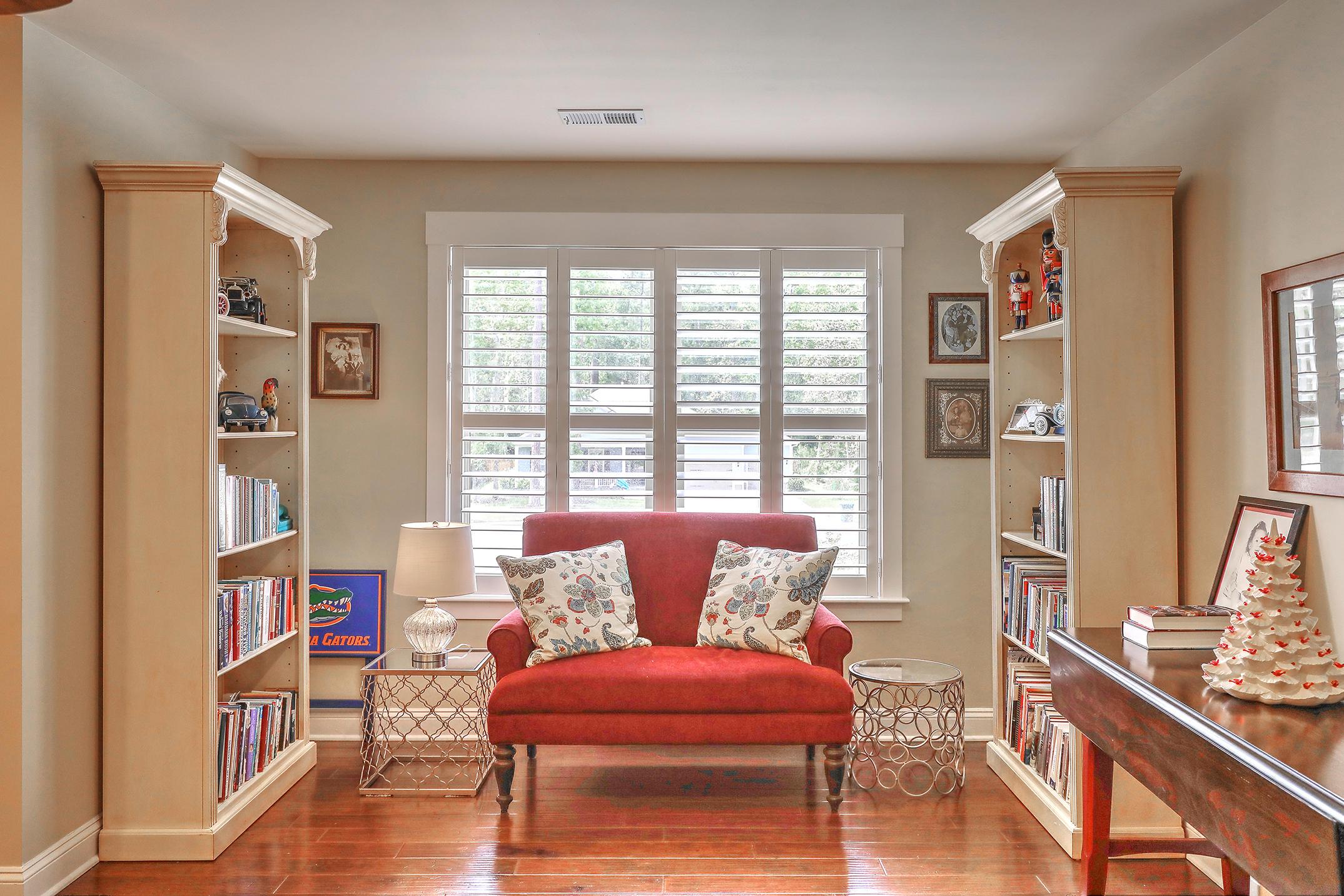 Simmons Grove Homes For Sale - 211 President, Summerville, SC - 31