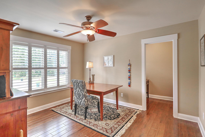 Simmons Grove Homes For Sale - 211 President, Summerville, SC - 35