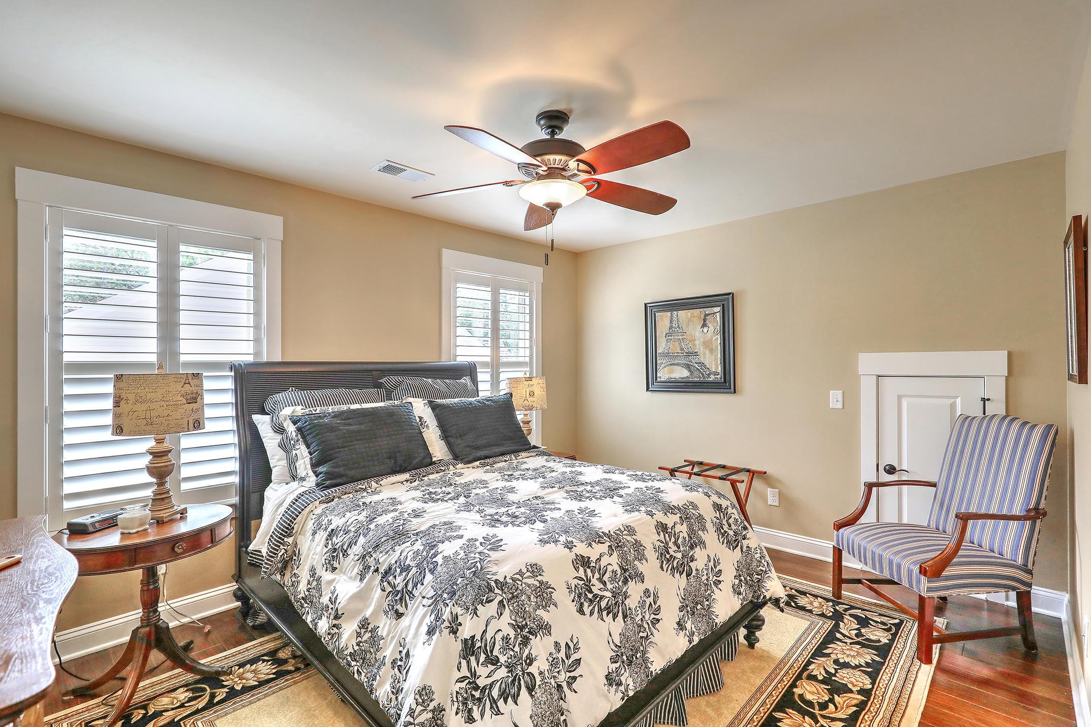 Simmons Grove Homes For Sale - 211 President, Summerville, SC - 32