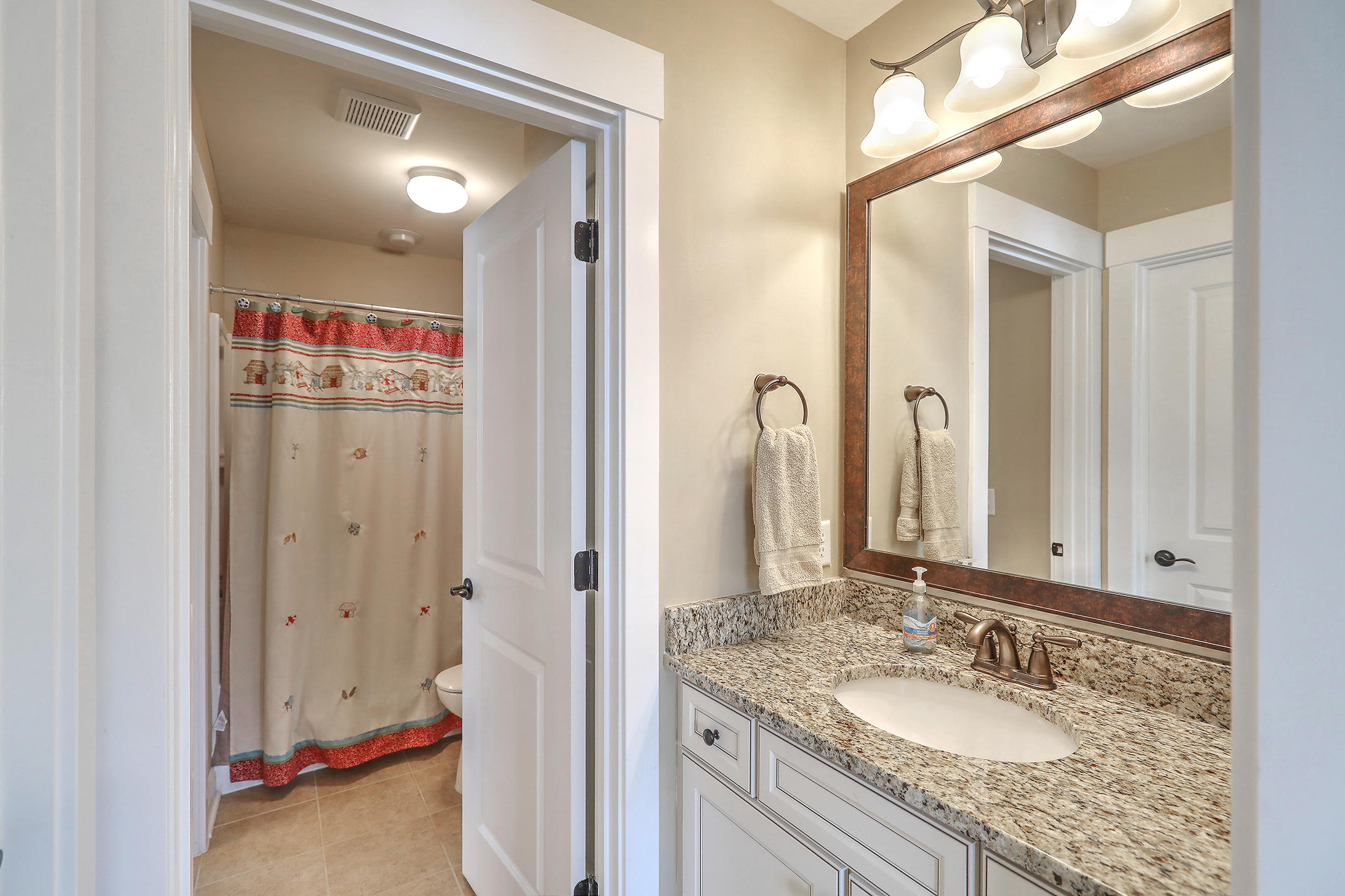 Simmons Grove Homes For Sale - 211 President, Summerville, SC - 33