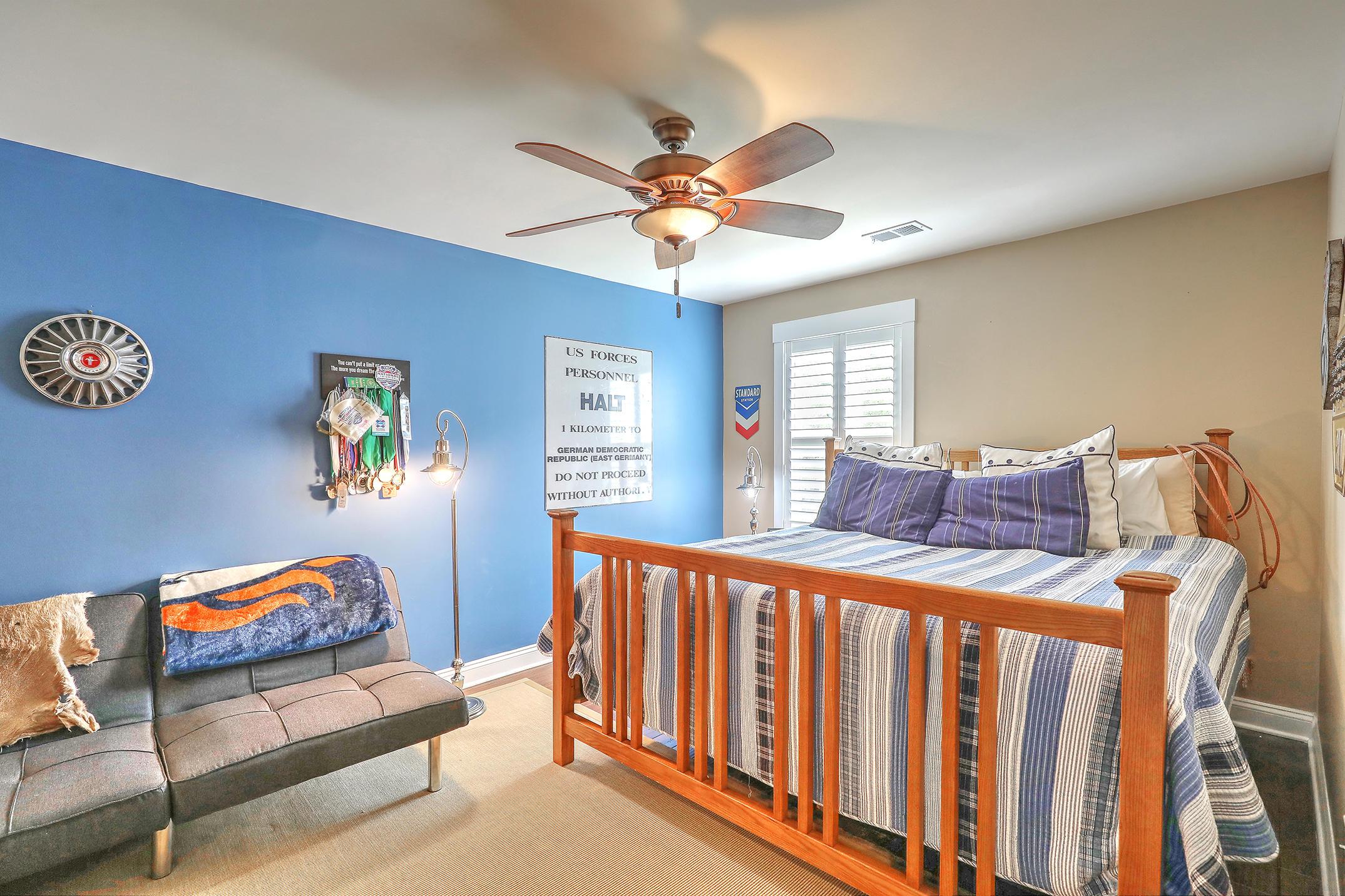 Simmons Grove Homes For Sale - 211 President, Summerville, SC - 34