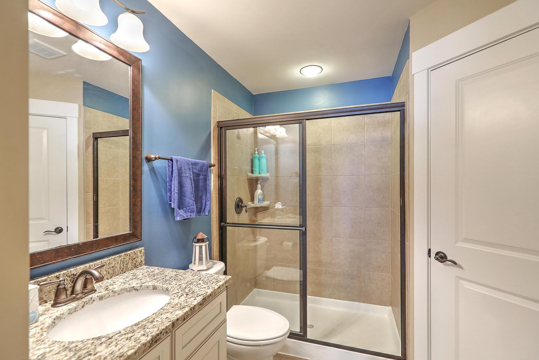 Simmons Grove Homes For Sale - 211 President, Summerville, SC - 36
