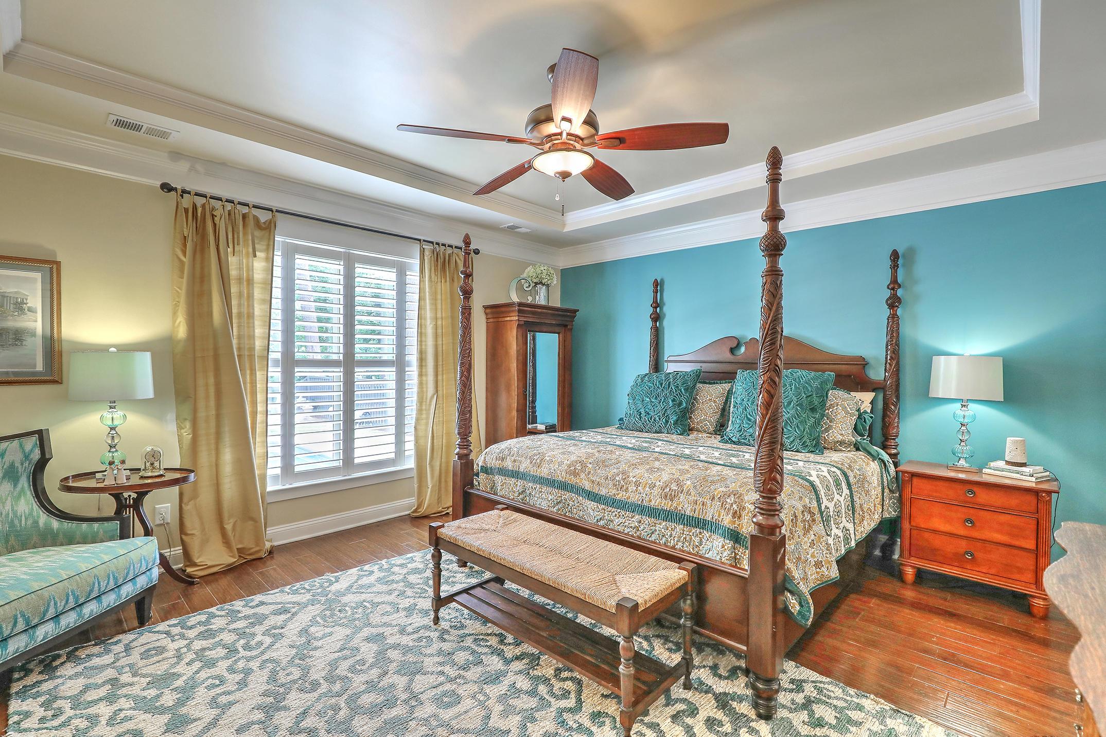 Simmons Grove Homes For Sale - 211 President, Summerville, SC - 22