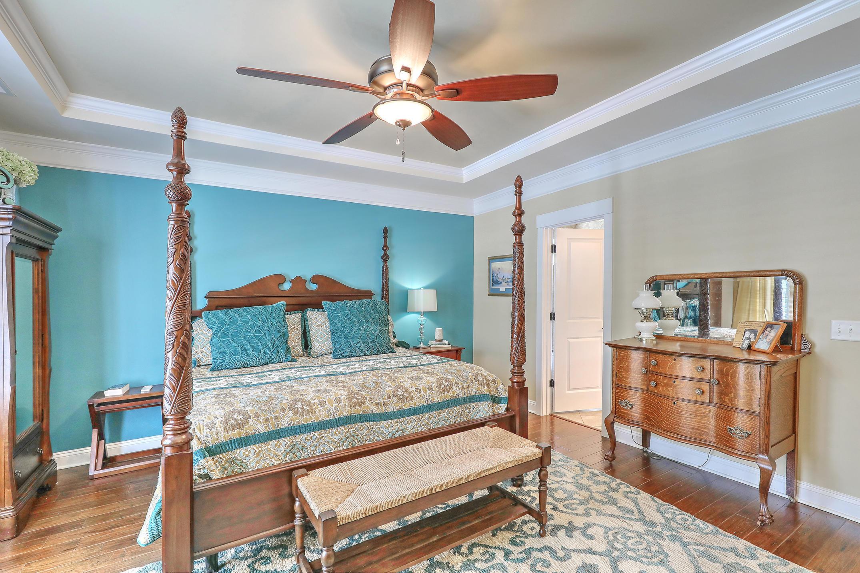 Simmons Grove Homes For Sale - 211 President, Summerville, SC - 23