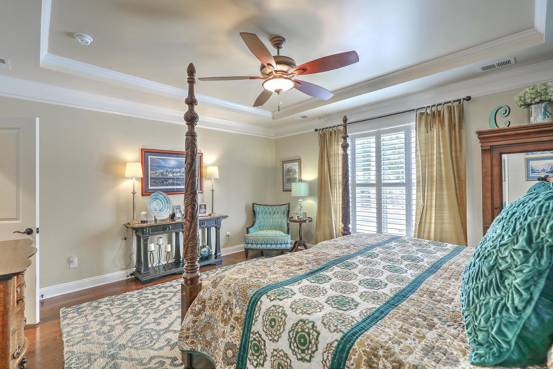 Simmons Grove Homes For Sale - 211 President, Summerville, SC - 24