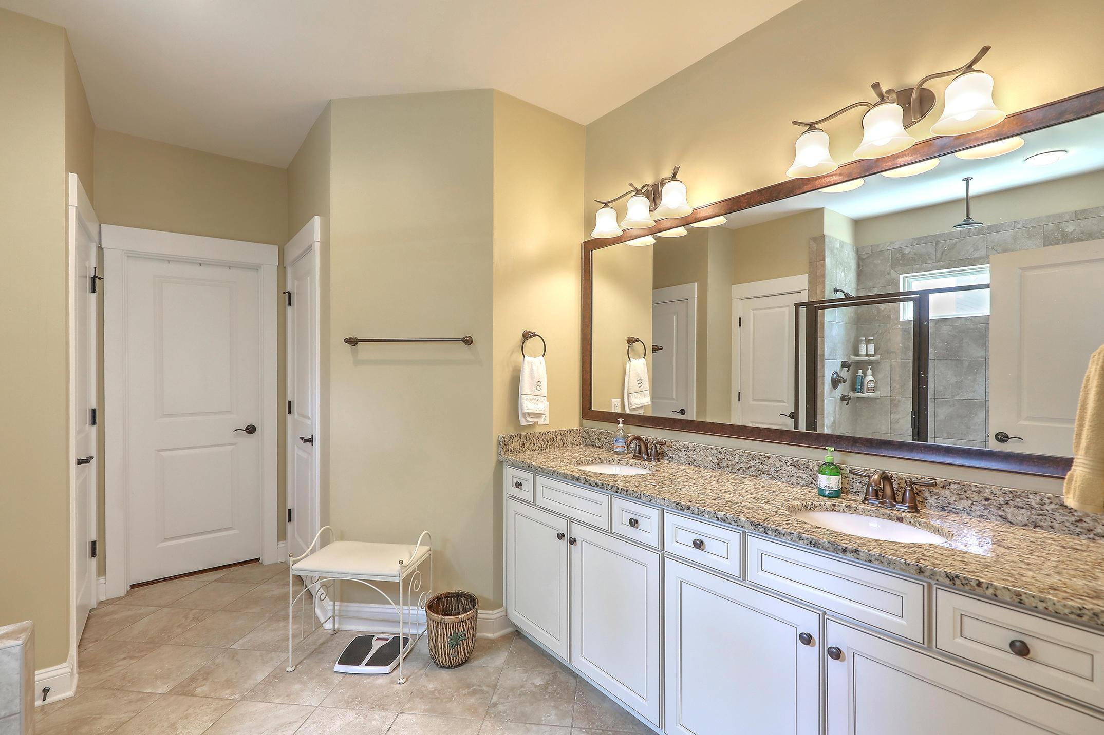 Simmons Grove Homes For Sale - 211 President, Summerville, SC - 26