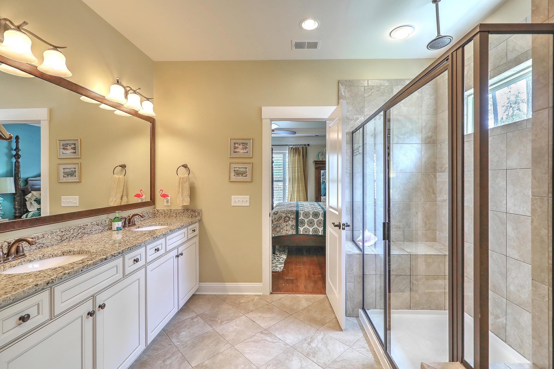 Simmons Grove Homes For Sale - 211 President, Summerville, SC - 25