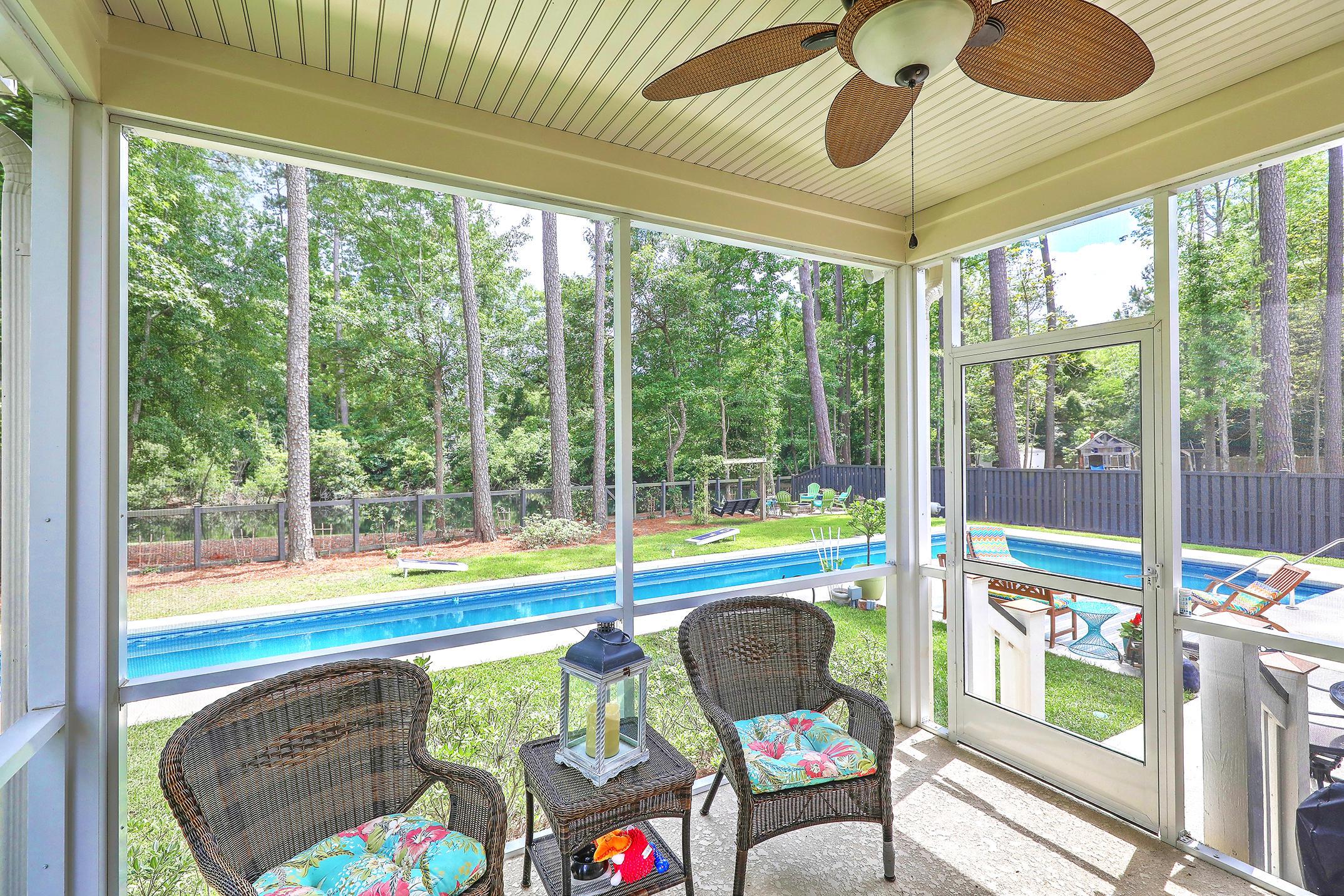 Simmons Grove Homes For Sale - 211 President, Summerville, SC - 37