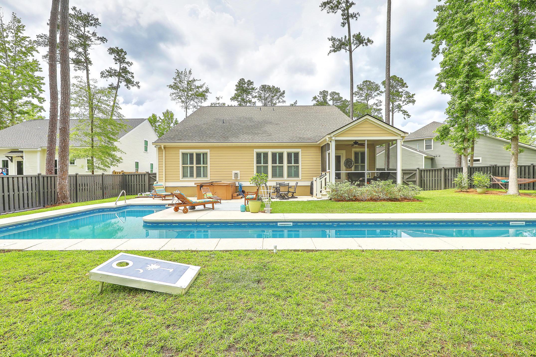 Simmons Grove Homes For Sale - 211 President, Summerville, SC - 38