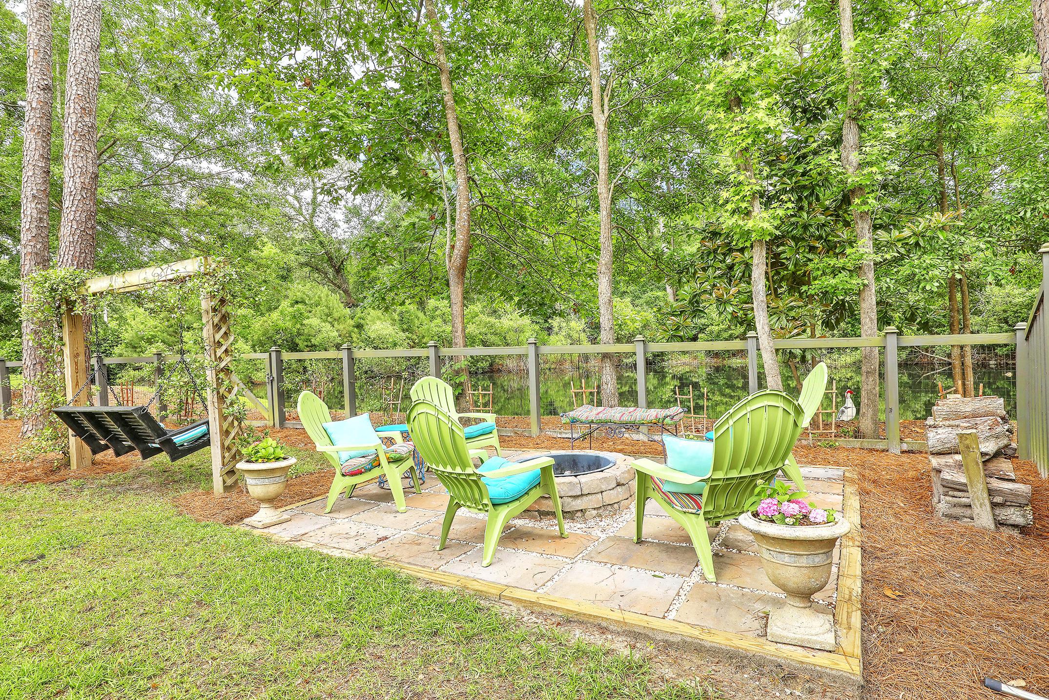 Simmons Grove Homes For Sale - 211 President, Summerville, SC - 39