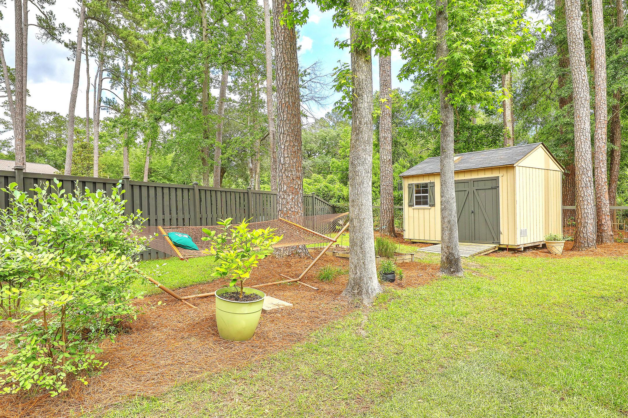 Simmons Grove Homes For Sale - 211 President, Summerville, SC - 40
