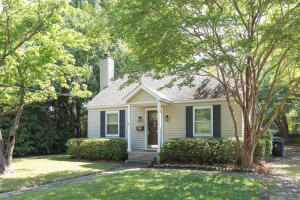 Home for Sale Lindendale Avenue, Avondale, West Ashley, SC