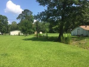 Home for Sale Woodland Road, Pierpont, West Ashley, SC