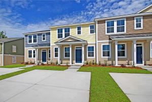 Home for Sale Montview Road, The Park At Rivers Edge, North Charleston, SC