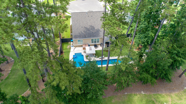 Simmons Grove Homes For Sale - 211 President, Summerville, SC - 4