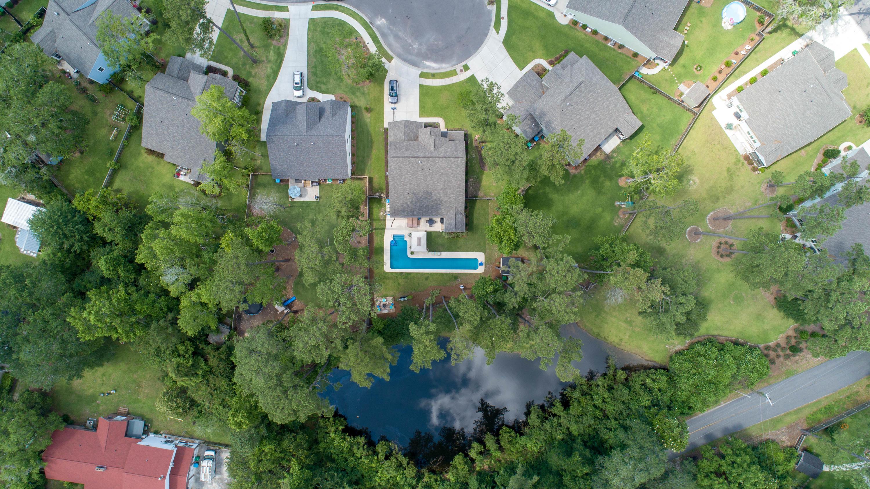 Simmons Grove Homes For Sale - 211 President, Summerville, SC - 3