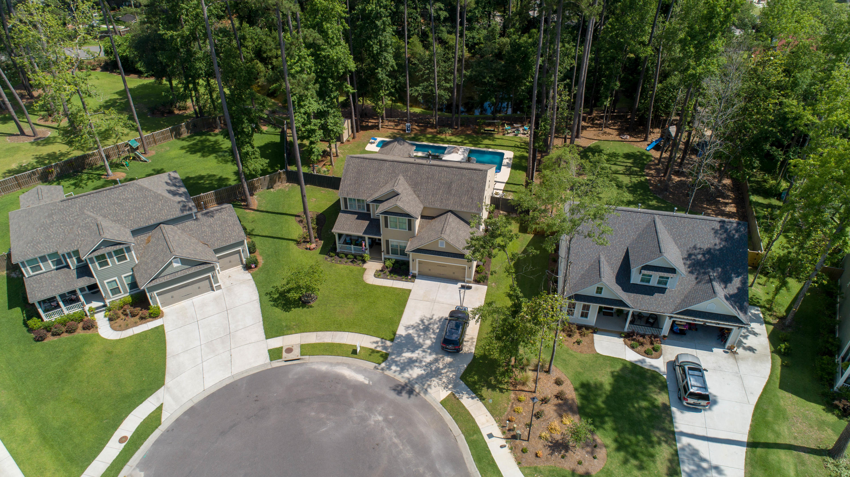 Simmons Grove Homes For Sale - 211 President, Summerville, SC - 1