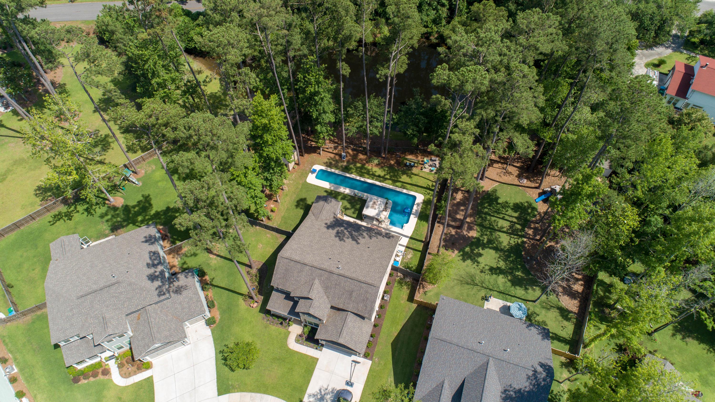 Simmons Grove Homes For Sale - 211 President, Summerville, SC - 0