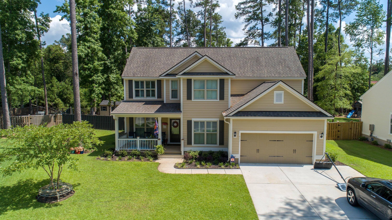 Simmons Grove Homes For Sale - 211 President, Summerville, SC - 2