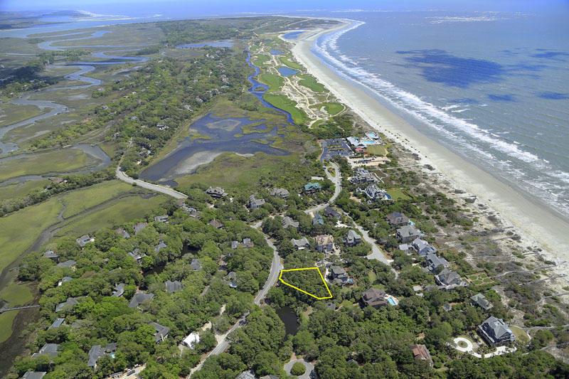 200 Sand Fiddler Court, Kiawah Island, 29455, ,Vacant Land,For Sale,Sand Fiddler,18011296