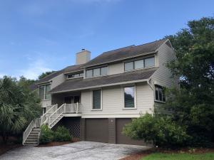 Home for Sale Dunecrest Lane, Wild Dunes , SC