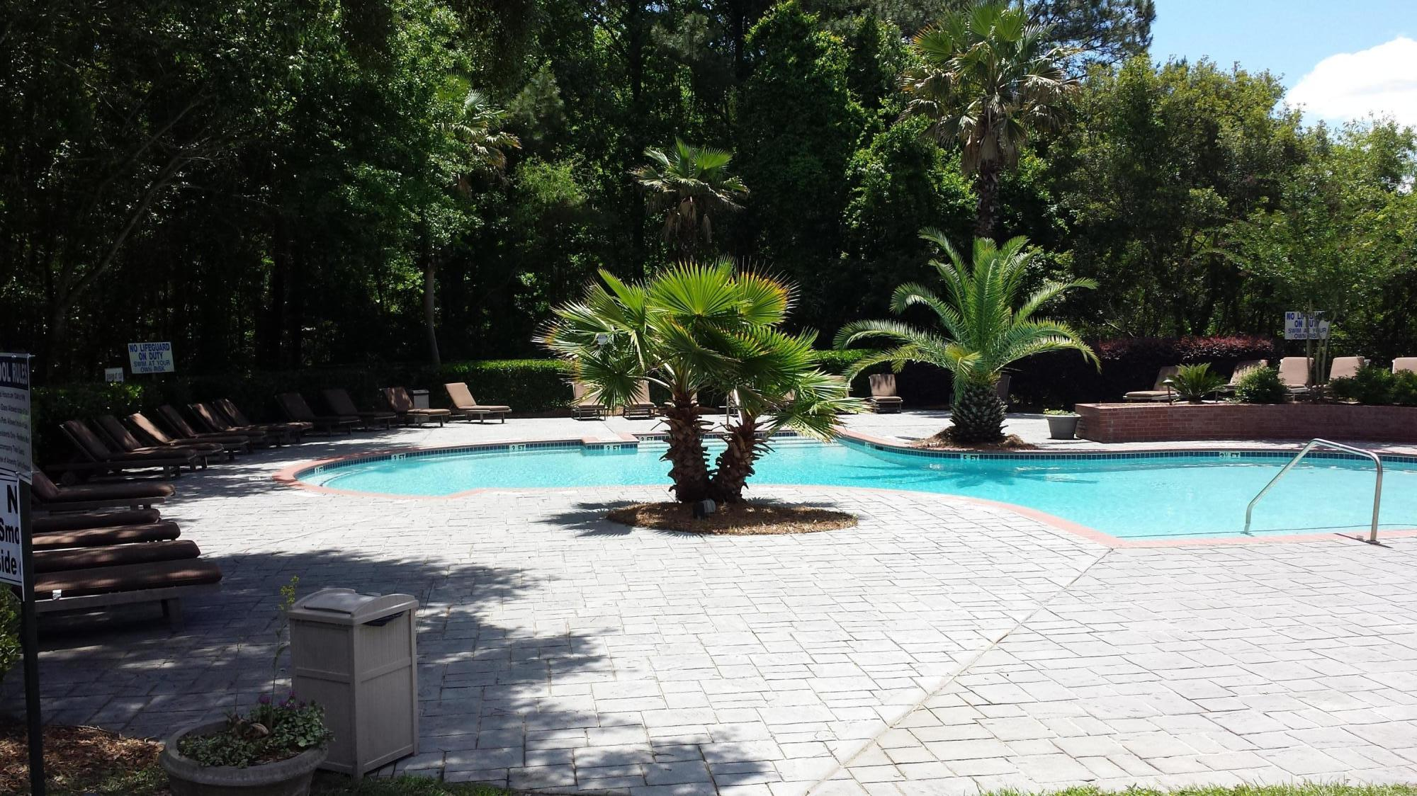 The Peninsula Condominiums Homes For Sale - 700 Daniel Ellis Drive, Charleston, SC - 2