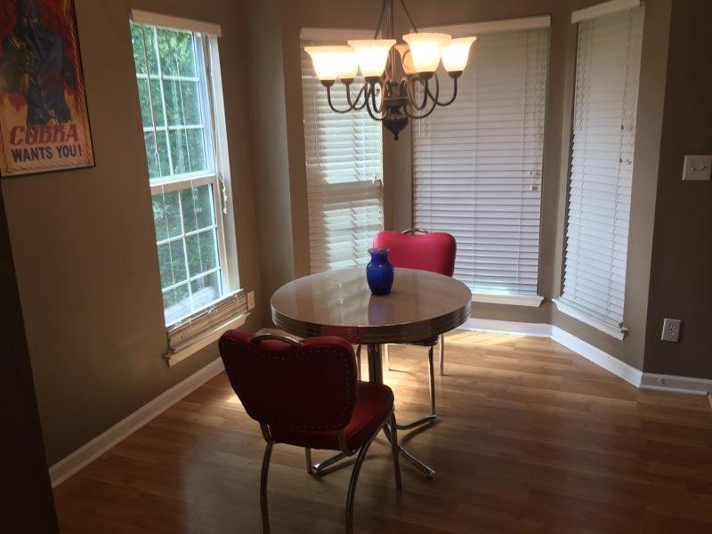 The Peninsula Condominiums Homes For Sale - 700 Daniel Ellis Drive, Charleston, SC - 5