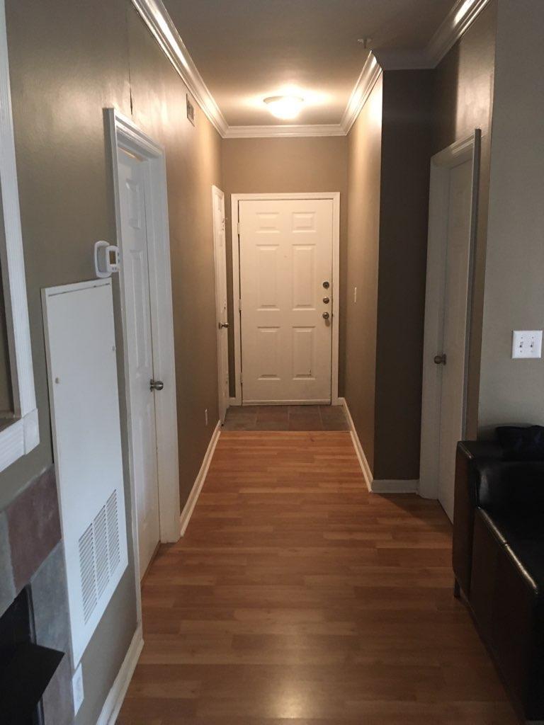 The Peninsula Condominiums Homes For Sale - 700 Daniel Ellis Drive, Charleston, SC - 0