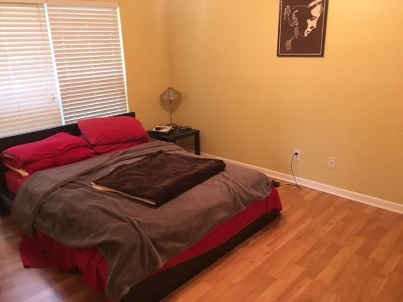 The Peninsula Condominiums Homes For Sale - 700 Daniel Ellis Drive, Charleston, SC - 11