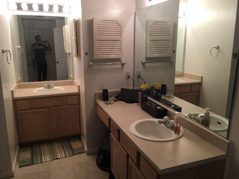 The Peninsula Condominiums Homes For Sale - 700 Daniel Ellis Drive, Charleston, SC - 9