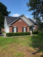Home for Sale Albert Storm Avenue, Pimlico, Goose Creek, SC