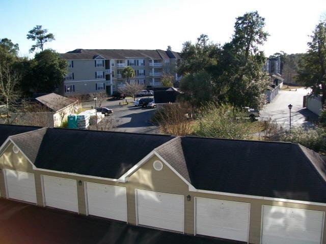 The Peninsula Condominiums Homes For Sale - 700 Daniel Ellis Drive, Charleston, SC - 4