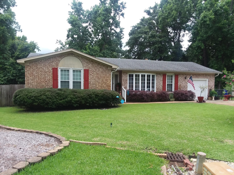 Heathwood Ext Homes For Sale - 9 Edenwood, Charleston, SC - 0