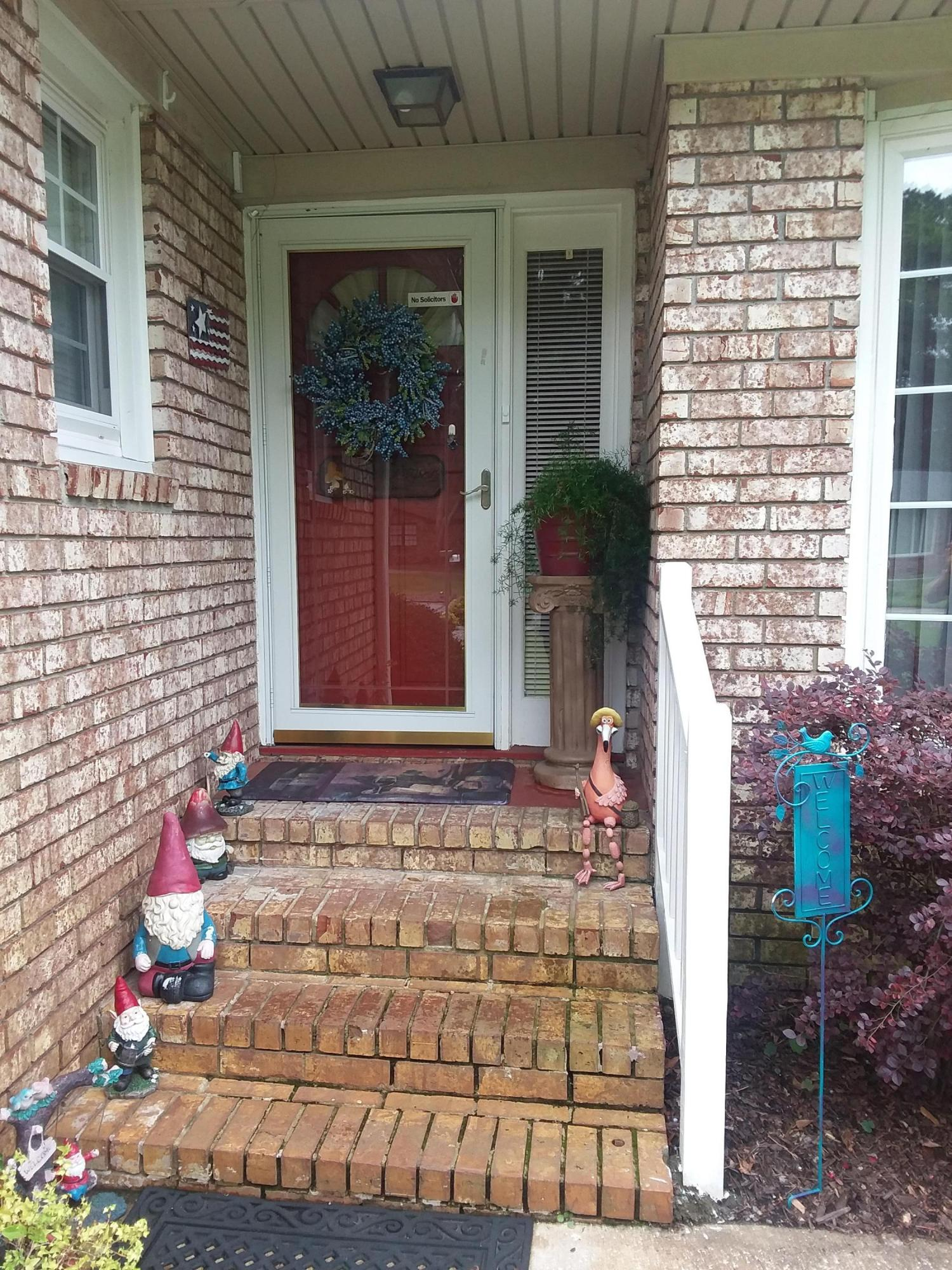 Heathwood Ext Homes For Sale - 9 Edenwood, Charleston, SC - 3