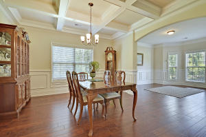1081 WASSAMASSAW PLANTATION DRIVE, MONCKS CORNER, SC 29461  Photo 8