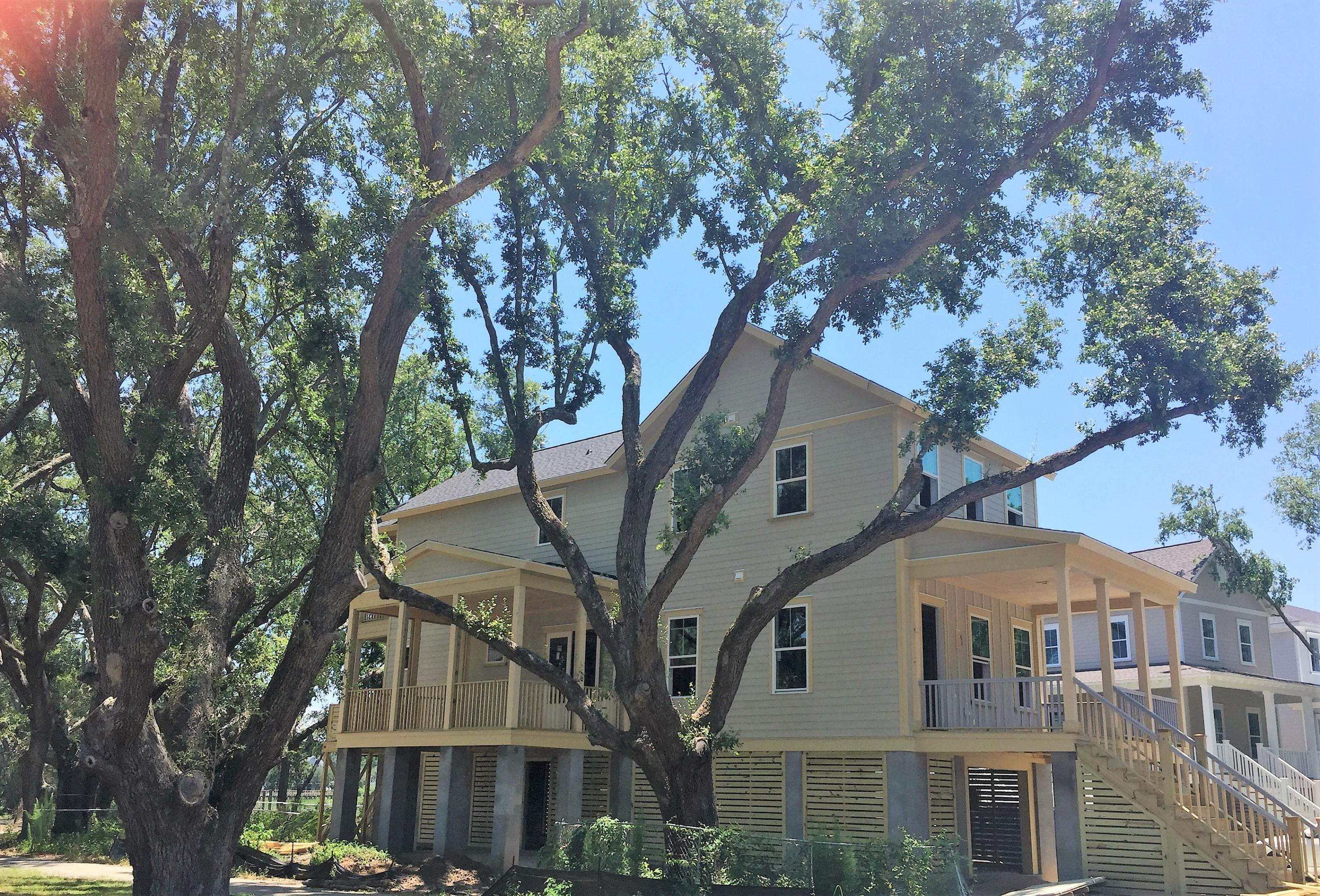 Photo of 1157 Hills Plantation Drive, Charleston, SC 29412