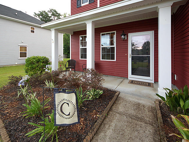 Photo of 1264 Woodsage Dr, Hanahan, SC 29410