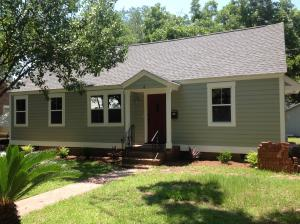 Home for Sale Penn Avenue, Avondale, West Ashley, SC