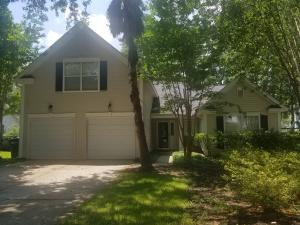 Home for Sale Robyns Glen Drive, Belle Hall, Mt. Pleasant, SC