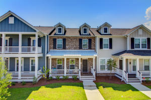 Home for Sale Fairwater Place, Carolina Park, Mt. Pleasant, SC