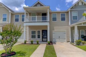 Home for Sale Kirkland Street, Cokers Commons, Goose Creek, SC