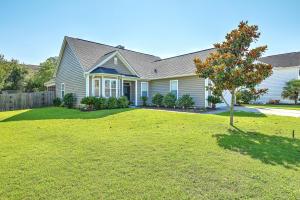 Home for Sale Sycamore Shade Street, Grand Oaks Plantation, West Ashley, SC