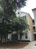 Home for Sale Fenwick Hall Alley, Twelve Oaks, Johns Island, SC