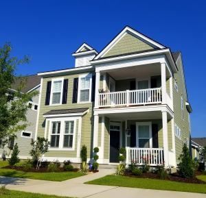 Home for Sale Grovehurst Drive, Carolina Bay, West Ashley, SC