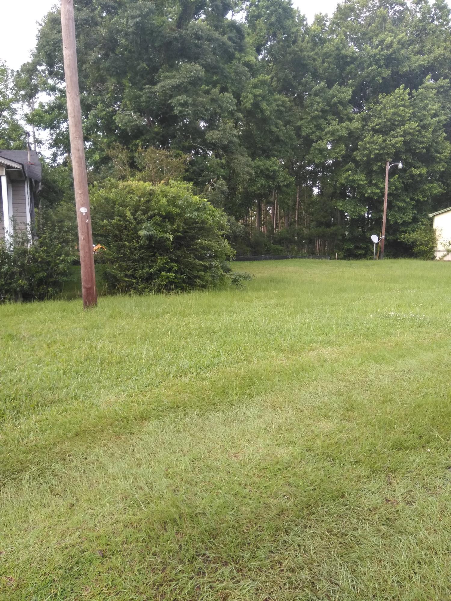 Charleston Address - MLS Number: 18016401