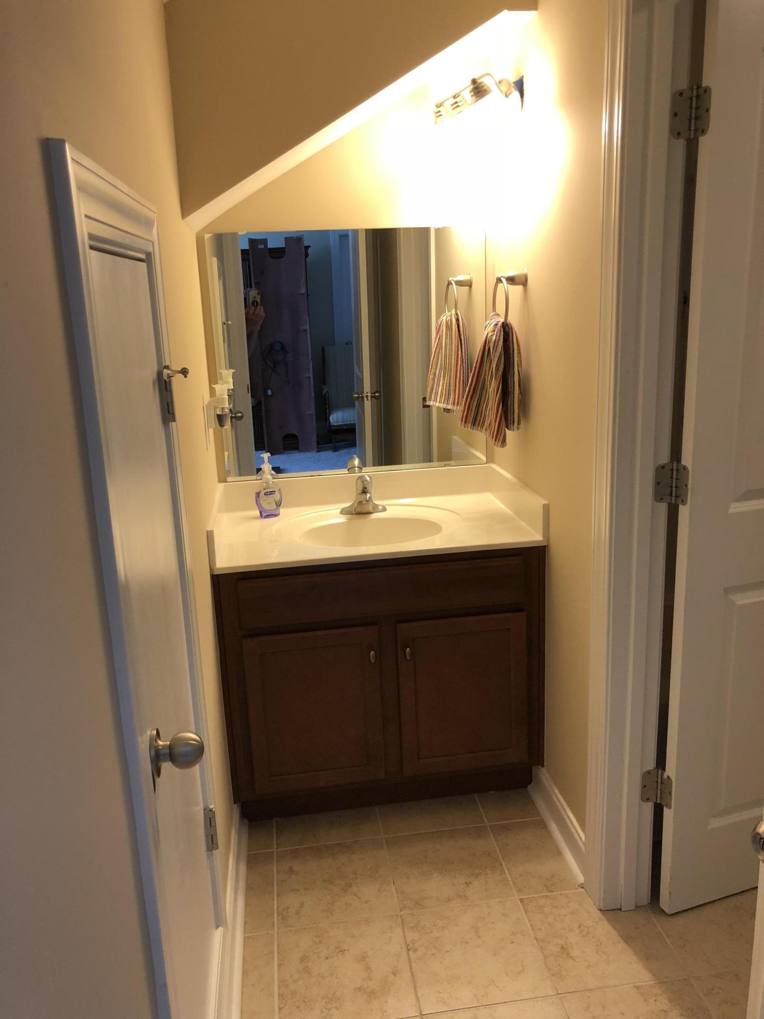 White Gables Homes For Sale - 206 Amaryllis, Summerville, SC - 25
