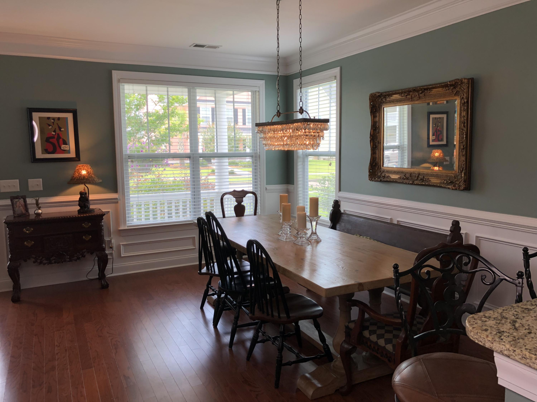 White Gables Homes For Sale - 206 Amaryllis, Summerville, SC - 21
